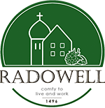 Radowell project